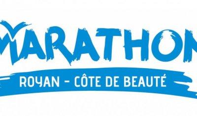 L hôtel Hermitage est partenaire du marathon de Royan et propose un tarif préférentiel aux participants